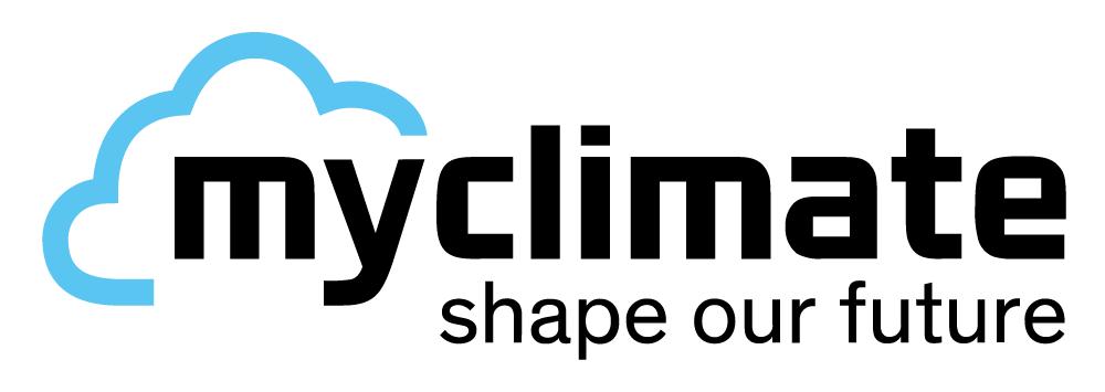 logo-myclimate