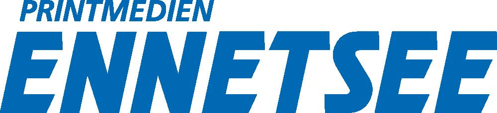 logo_printmedien_ennetsee_rgb_2020