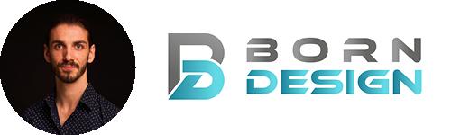 testimonial-borndesign